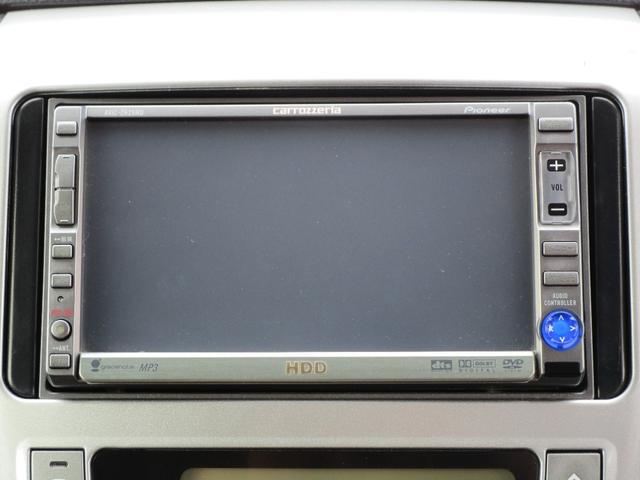 AS 後期 両側パワースライドドア HDDナビ DVD再生 CD ミュージックサーバー キーレス HID フォグ 17AW ETC 電動格納ウインカーミラー タイミングチェーン(19枚目)