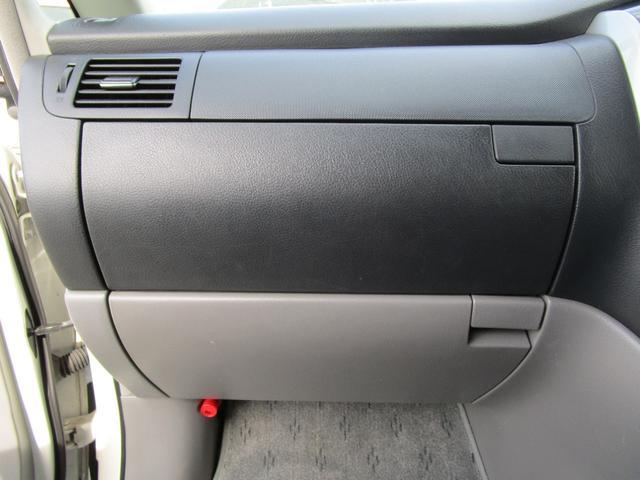 AS 後期 両側パワースライドドア HDDナビ DVD再生 CD ミュージックサーバー キーレス HID フォグ 17AW ETC 電動格納ウインカーミラー タイミングチェーン(56枚目)