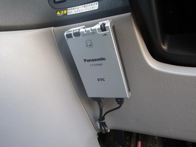 AS 後期 両側パワースライドドア HDDナビ DVD再生 CD ミュージックサーバー キーレス HID フォグ 17AW ETC 電動格納ウインカーミラー タイミングチェーン(74枚目)