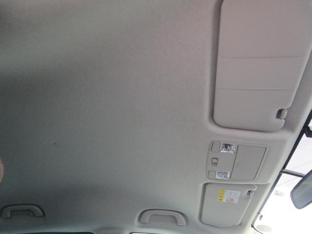 20S アイドリングストップ アドバンスドキー 片側パワースライドドア 純正メモリーナビ DVD再生 ETC オートライト HID 電動格納ミラー ウォークスルー 取扱説明書 フォグライト タイミングチェーン(59枚目)
