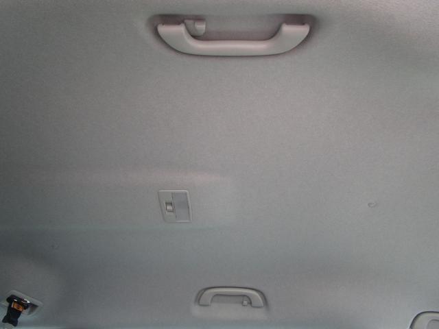 20S アイドリングストップ アドバンスドキー 片側パワースライドドア 純正メモリーナビ DVD再生 ETC オートライト HID 電動格納ミラー ウォークスルー 取扱説明書 フォグライト タイミングチェーン(60枚目)