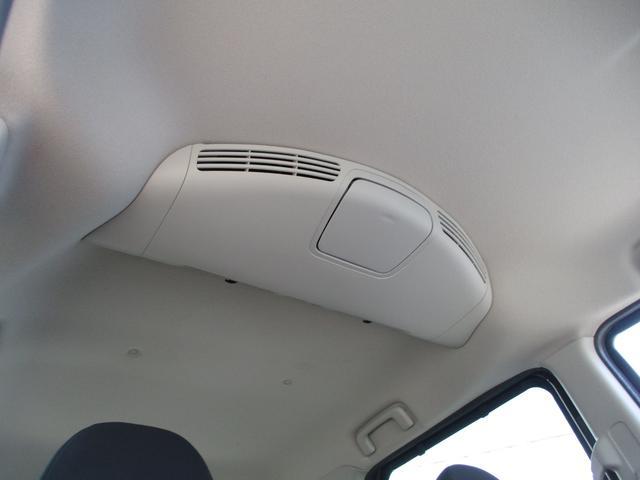 ハイウェイスター X アラウンドビューモニター アインドリングストップ インテリキー プッシュスタート 片側パワースライドドア メモリーナビ フルセグ DVD再生 CD Bluetooth サイド バックカメラ(18枚目)