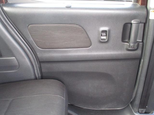 ハイウェイスター X アラウンドビューモニター アインドリングストップ インテリキー プッシュスタート 片側パワースライドドア メモリーナビ フルセグ DVD再生 CD Bluetooth サイド バックカメラ(49枚目)