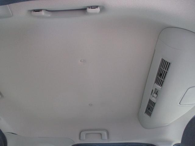 ハイウェイスター X アラウンドビューモニター アインドリングストップ インテリキー プッシュスタート 片側パワースライドドア メモリーナビ フルセグ DVD再生 CD Bluetooth サイド バックカメラ(60枚目)