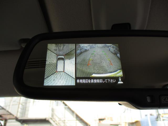 ハイウェイスター X アラウンドビューモニター アインドリングストップ インテリキー プッシュスタート 片側パワースライドドア メモリーナビ フルセグ DVD再生 CD Bluetooth サイド バックカメラ(71枚目)