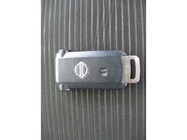 ハイウェイスター X アラウンドビューモニター アインドリングストップ インテリキー プッシュスタート 片側パワースライドドア メモリーナビ フルセグ DVD再生 CD Bluetooth サイド バックカメラ(80枚目)