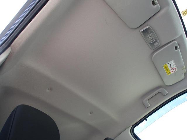 M アイドリングストップ メモリーナビ フルセグ DVD CD キーレス 14AW HID 記録簿 取説 電動格納ウインカーミラー タイミングチェーン(19枚目)