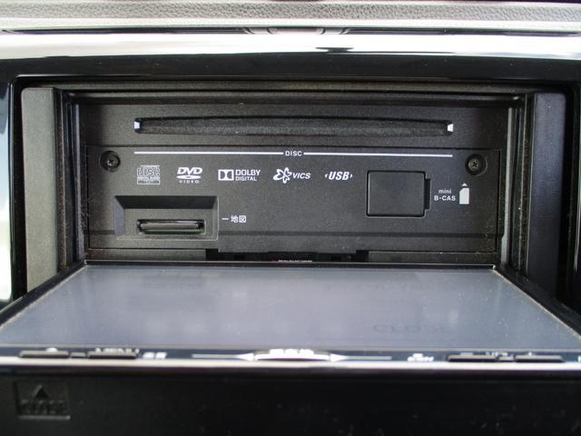 M アイドリングストップ メモリーナビ フルセグ DVD CD キーレス 14AW HID 記録簿 取説 電動格納ウインカーミラー タイミングチェーン(74枚目)