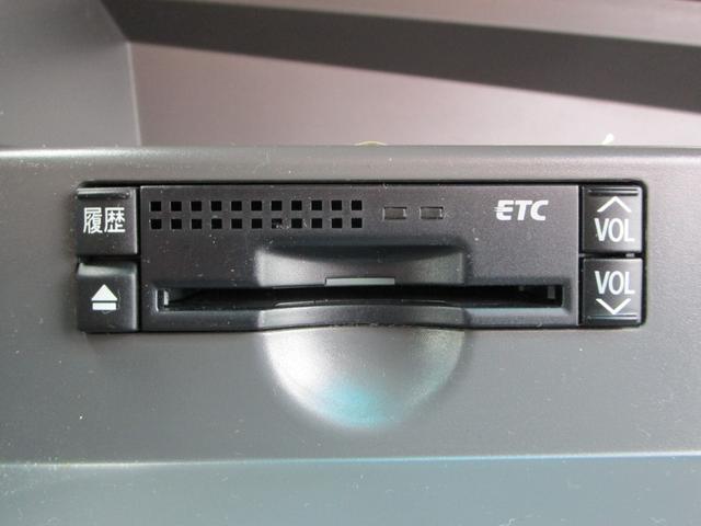 2.4アエラス Gエディション スマートキー プッシュスタート 両側パワースライドドア クルーズコントロール HDDナビ フルセグ DVD CD ミュージックサーバー バックカメラ HID ETC 17AW タイミングチェーン(74枚目)