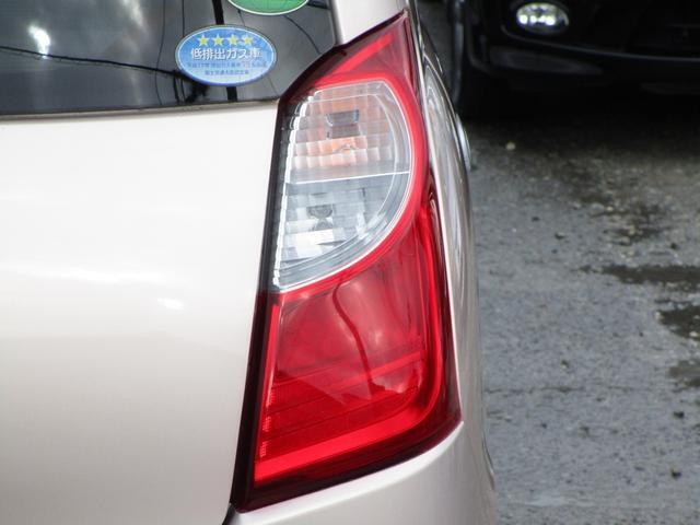 ECO-X 後期 アイドリングストップ スマートキー プッシュスタート メモリーナビ フルセグ DVD CD Bluetooth ETC タコメーター タイミングチェーン(68枚目)