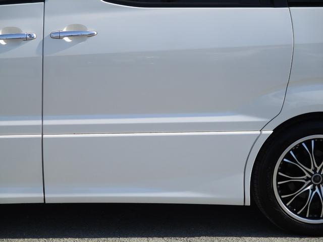「トヨタ」「アルファード」「ミニバン・ワンボックス」「福岡県」の中古車34