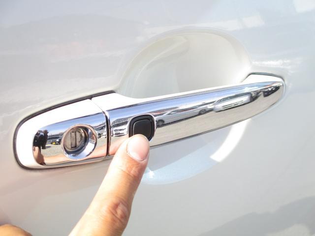 「トヨタ」「アルファード」「ミニバン・ワンボックス」「福岡県」の中古車79