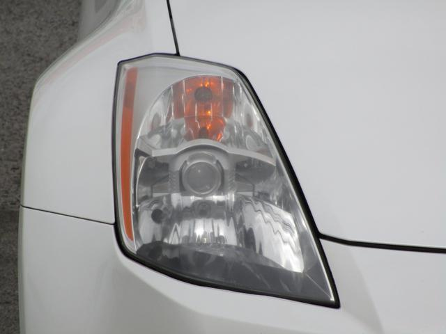 「日産」「フェアレディZ」「クーペ」「福岡県」の中古車61