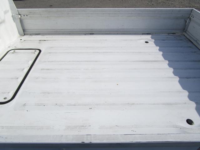 KCエアコン・パワステ ラジオ 記録簿 マニュアルエアコン パワステ 運転席エアバック タイミングチェーン(50枚目)