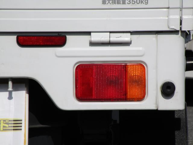 KCエアコン・パワステ ラジオ 記録簿 マニュアルエアコン パワステ 運転席エアバック タイミングチェーン(68枚目)