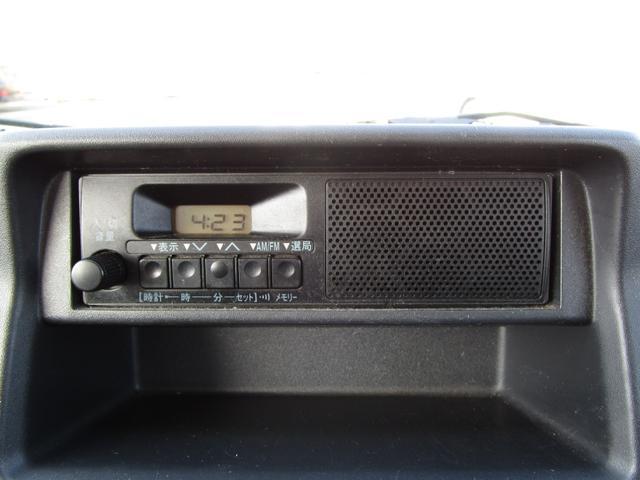 KCエアコン・パワステ ラジオ 記録簿 マニュアルエアコン パワステ 運転席エアバック タイミングチェーン(72枚目)