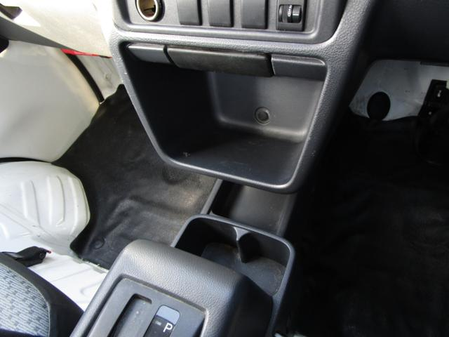 KCエアコン・パワステ ラジオ 記録簿 マニュアルエアコン パワステ 運転席エアバック タイミングチェーン(74枚目)
