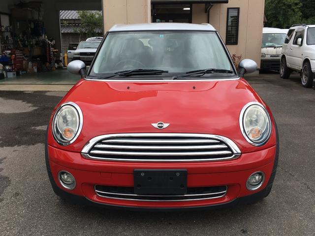 当店のお車をご覧いただきまして誠に有難う御座います。このお車へのお問い合わせは、Goo見積り又は、フリーダイヤル:0066-9702-8621 までお気軽にお問い合わせ下さい。