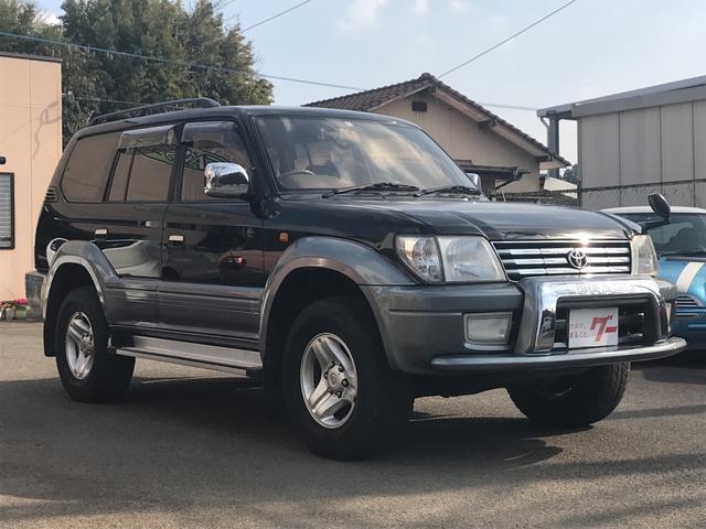 TXリミテッド 8人乗り 4WD CD キーレス ETC(3枚目)