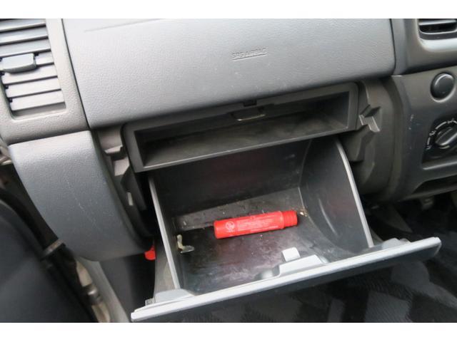 スズキ MRワゴン E CD キーレス プライバシーガラス