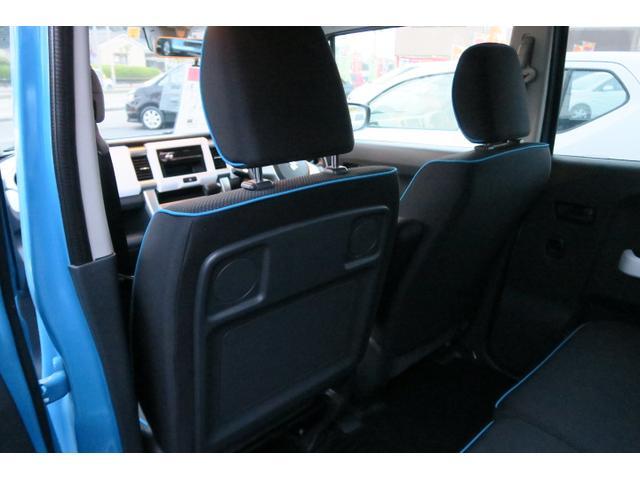 スズキ ハスラー G CD スマートキー オートエアコン シートヒーター
