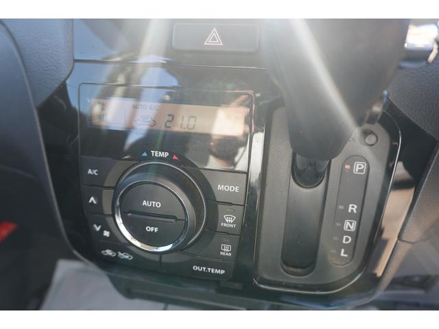 スズキ パレットSW TS Tチェーン タービン交換済み ローダウン HDD