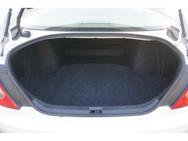 250G Fパッケージ 禁煙車 HDDナビ DVD ETC(11枚目)