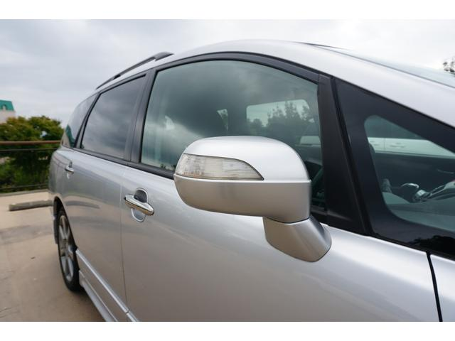 掲載中のお車以外にも、在庫は多数ございますので、お気軽にお問い合わせ下さい。Goo-netフリーダイヤル:0066-9708-8128