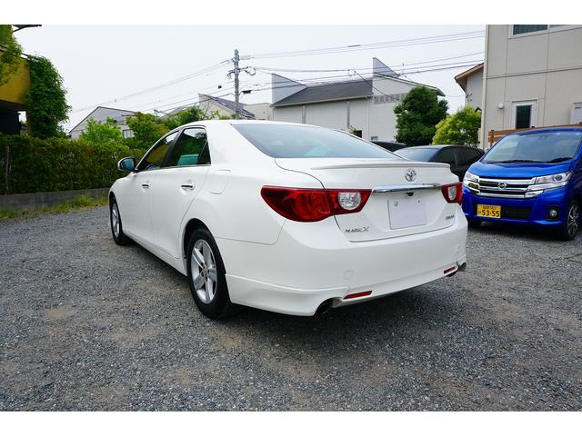 250G Sリラックスセレ Pシート ETC Bカメラ(6枚目)