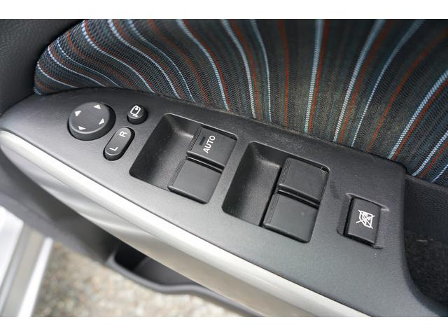 「マツダ」「デミオ」「コンパクトカー」「福岡県」の中古車24