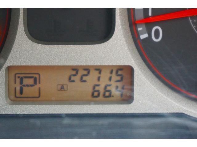 「日産」「ノート」「コンパクトカー」「福岡県」の中古車23