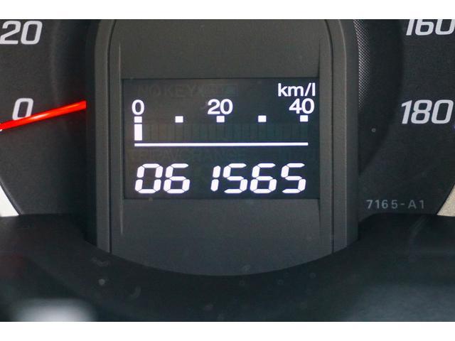 「ホンダ」「フィット」「ステーションワゴン」「福岡県」の中古車24