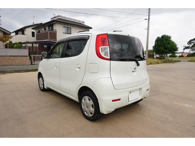 「日産」「モコ」「コンパクトカー」「福岡県」の中古車7