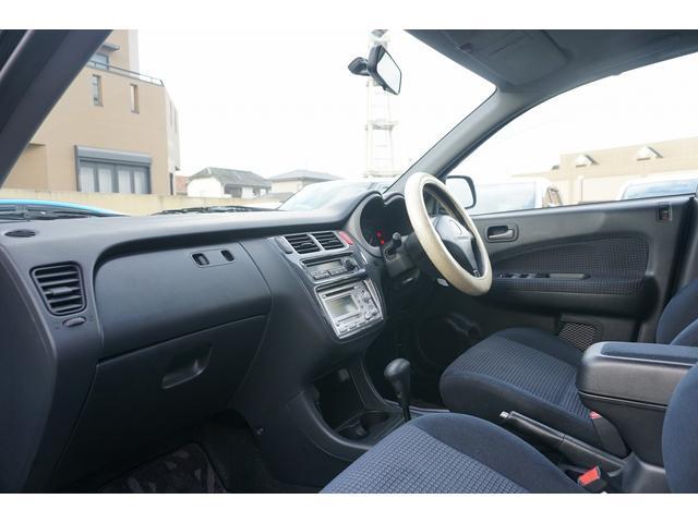 「ホンダ」「HR-V」「SUV・クロカン」「福岡県」の中古車15