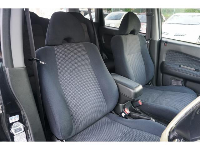 「ホンダ」「HR-V」「SUV・クロカン」「福岡県」の中古車19