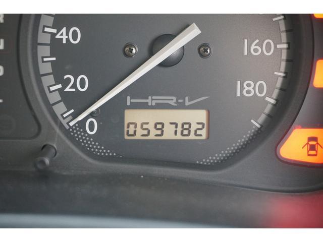 「ホンダ」「HR-V」「SUV・クロカン」「福岡県」の中古車21