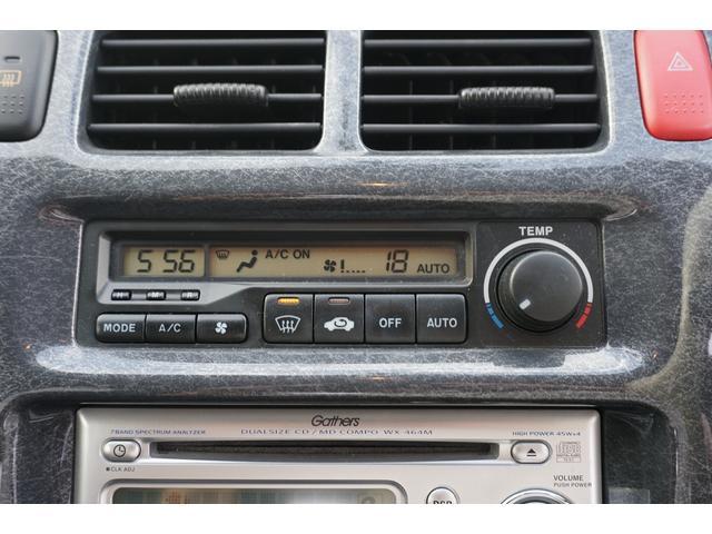 「ホンダ」「HR-V」「SUV・クロカン」「福岡県」の中古車22