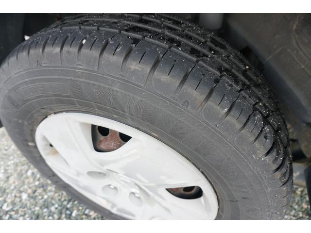 「ホンダ」「HR-V」「SUV・クロカン」「福岡県」の中古車26