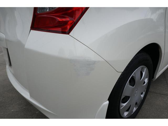 G Lパッケージ ワンオーナー タイヤ新品 禁煙車 片側電動スライドドア バックカメラ CD ワンセグナビ(12枚目)
