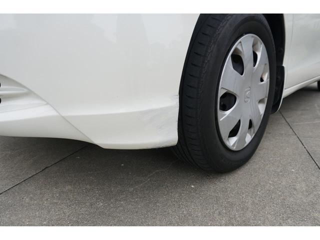 G Lパッケージ ワンオーナー タイヤ新品 禁煙車 片側電動スライドドア バックカメラ CD ワンセグナビ(13枚目)