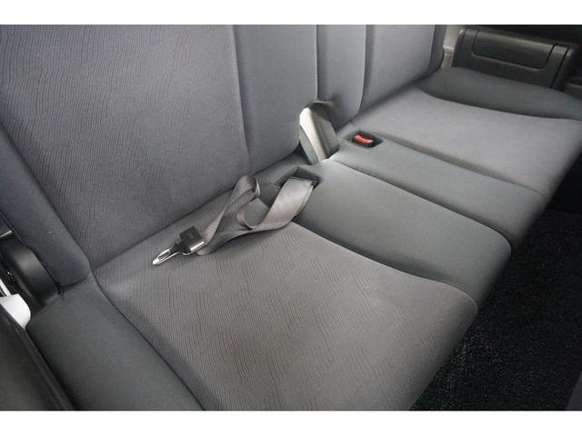 G Lパッケージ ワンオーナー タイヤ新品 禁煙車 片側電動スライドドア バックカメラ CD ワンセグナビ(16枚目)