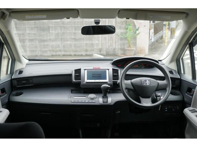 G Lパッケージ ワンオーナー タイヤ新品 禁煙車 片側電動スライドドア バックカメラ CD ワンセグナビ(33枚目)