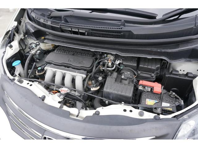 G Lパッケージ ワンオーナー タイヤ新品 禁煙車 片側電動スライドドア バックカメラ CD ワンセグナビ(34枚目)