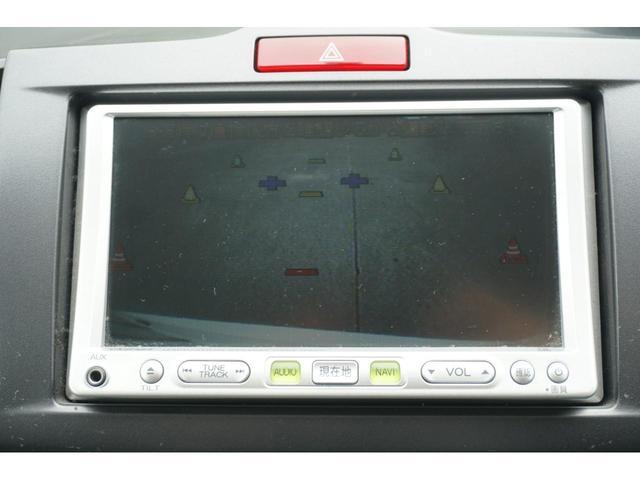 G Lパッケージ ワンオーナー タイヤ新品 禁煙車 片側電動スライドドア バックカメラ CD ワンセグナビ(35枚目)