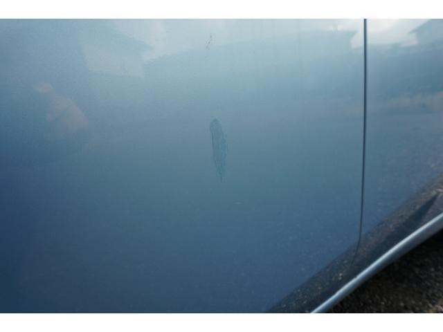 X BKカメラ スマートキー フルセグ 禁煙(10枚目)