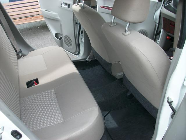 ダイハツ ミライース L 社外HDDナビ 社外16インチAW エコアイドル