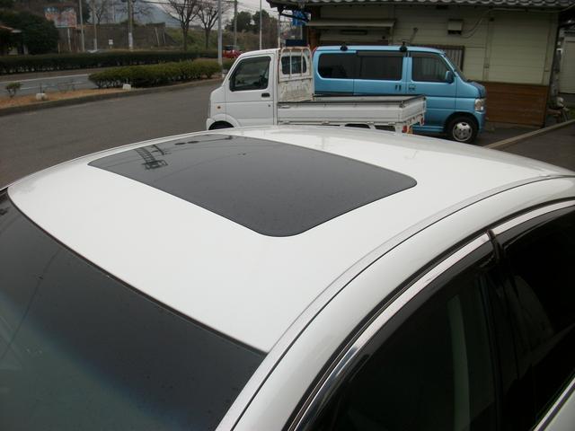 350GTスポーツパッケージ 社外20インチAW サンルーフ(3枚目)