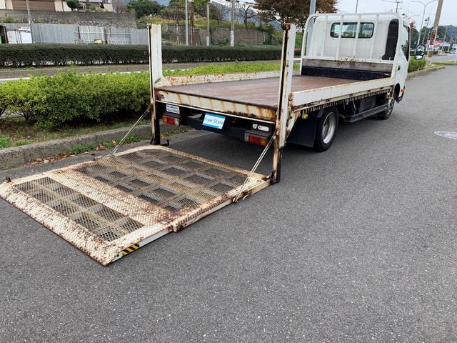 「トヨタ」「ダイナトラック」「トラック」「福岡県」の中古車18