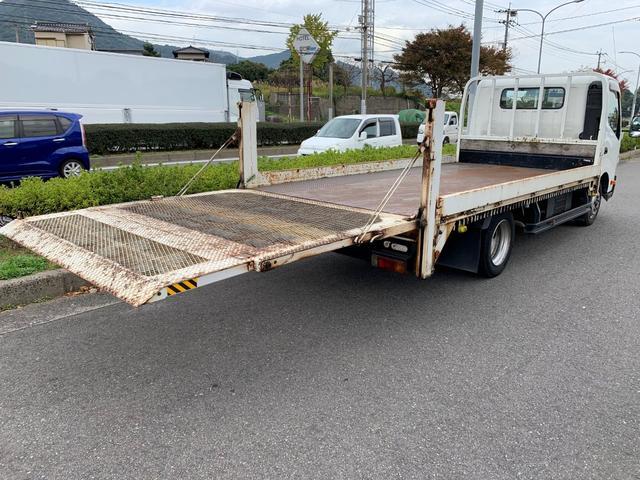 「トヨタ」「ダイナトラック」「トラック」「福岡県」の中古車19