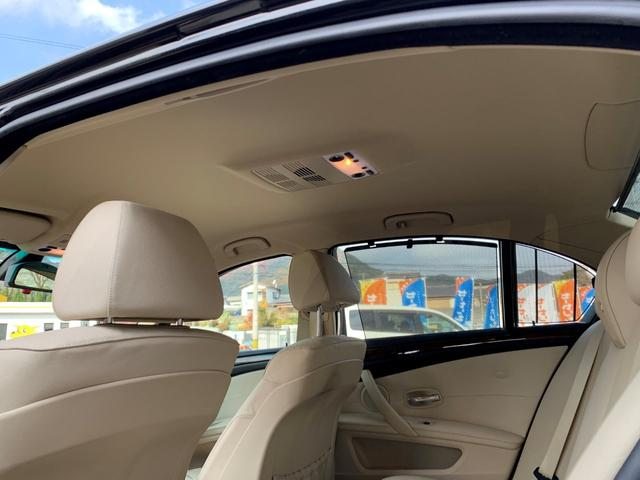 「BMW」「BMW」「セダン」「福岡県」の中古車12